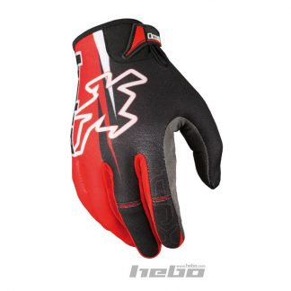 Hebo Trail Pro TR-X Gloves